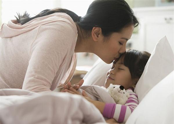 Bận đến mấy bố mẹ cũng cần buông điện thoại để quan tâm đến con trong 7 khoảnh khắc quan trọng mỗi ngày - Ảnh 5.