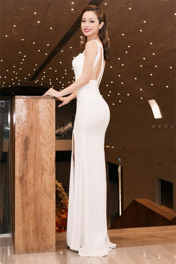 Hoa hậu jennifer phạm,hoa hậu châu á tại mỹ,jennifer phạm đẹp mê hồn