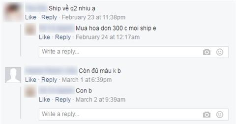Cảnh báo: Son 3CE fake bán công khai, giá rẻ kinh hoàng nhưng vẫn có người mua - Ảnh 13.