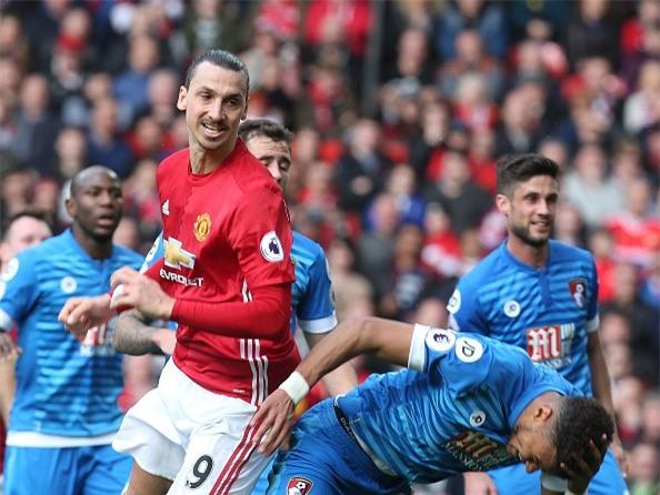 Ibrahimovic chap nhan moi an phat sau vu giat cui cho hinh anh 1