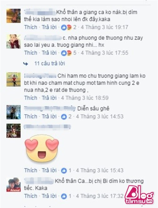 nhaphuong blogtamsuvn (4) (Custom)