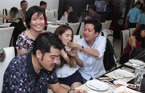 truong-giang-nha-phuong-yeu-dau-can-noi-nhieu-chi-can-luon-ben-nhau-la-du-blogtamsuvn01