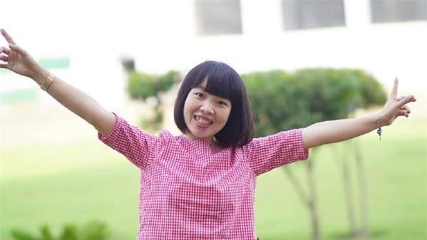 Đỗ Nhật Nam khiến các mẹ tan chảy với những dòng chia sẻ vạch tội mẹ đầy yêu thương - Ảnh 2.