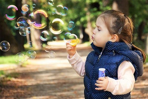3 tính cách của trẻ bố mẹ cần sửa sớm, nếu không sẽ rất nguy hiểm - Ảnh 1.