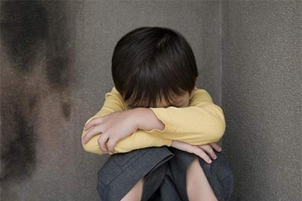 3 tính cách của trẻ bố mẹ cần sửa sớm, nếu không sẽ rất nguy hiểm - Ảnh 2.