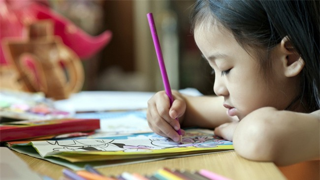 3 tính cách của trẻ bố mẹ cần sửa sớm, nếu không sẽ rất nguy hiểm - Ảnh 3.