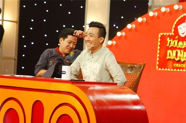 Trấn Thành gây bất bình vì cười dễ dãi, giúp thí sinh giành 150 triệu - Ảnh 2.