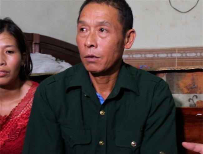 Luật sư của gia đình bé trai 10 tuổi bị tôn cứa tử vong: Mọi người đang vô tình đẩy vụ việc lên cao trào - Ảnh 3.