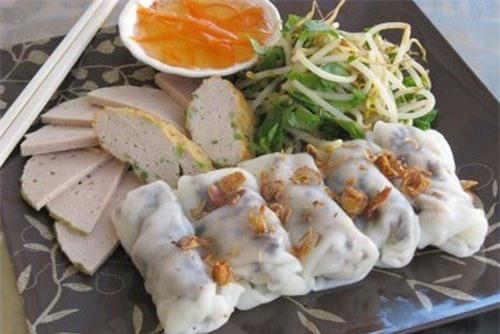 ăn sáng, đắt đỏ, người Việt, bữa sáng, đắt nhất thế giới,
