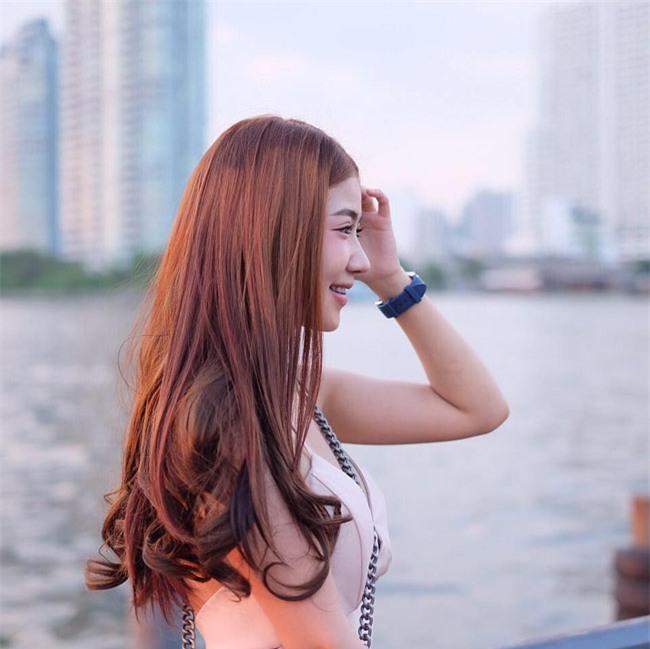"""chan dung co gai thai bi ban trai danh vi khong chiu """"trao than"""" - 5"""