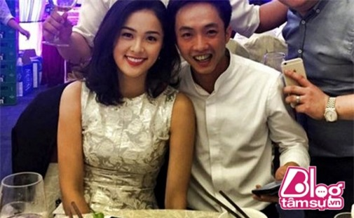 cuong do la blogtamsuvn (4)