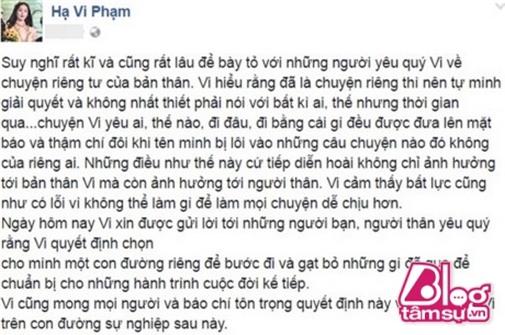 cuong do la blogtamsuvn (2)