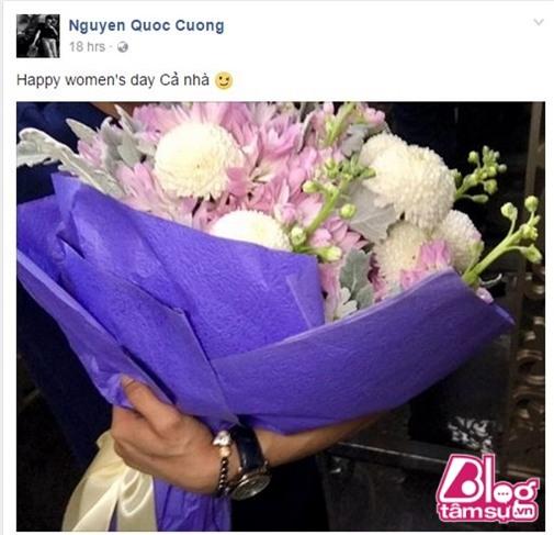 cuong do la blogtamsuvn (6)