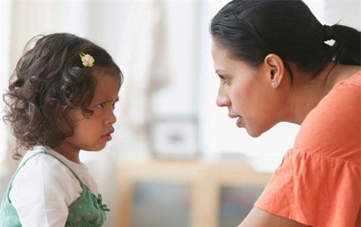 Những bài học dạy con đắt giá một người mẹ nhận được từ chính giúp việc của mình - Ảnh 4.