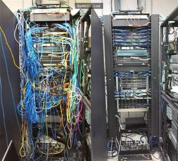 Đây là những nhân viên IT có tâm nhất Hệ Mặt Trời - Ảnh 22.
