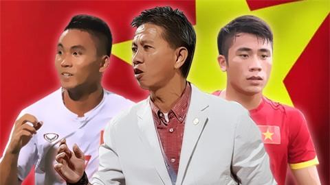 Trước U20 World Cup, HLV Hoàng Anh Tuấn gửi tối hậu thư tới học trò