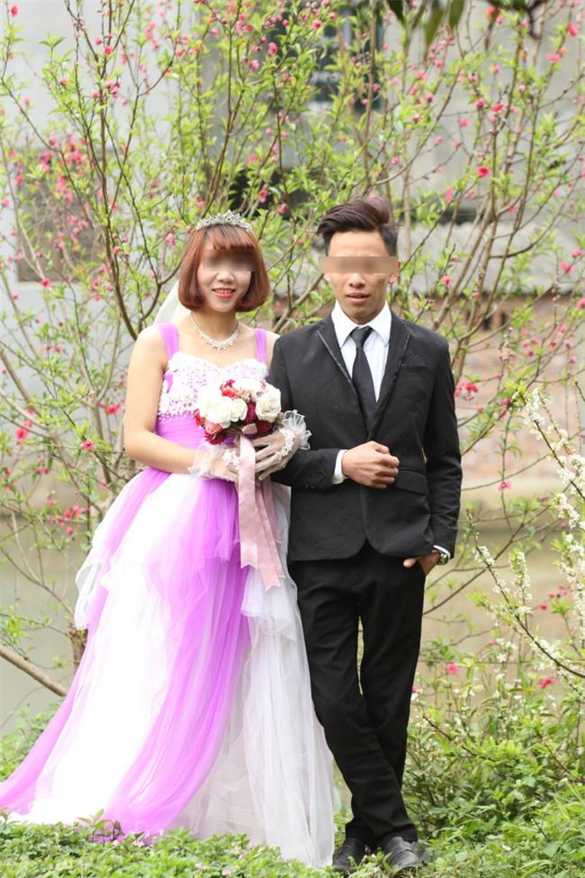 Cặp đôi bị tố cáo bùng tiền chụp ảnh cưới, chú rể lên tiếng: Ảnh xấu đến mức nhà in còn lắc đầu không in - Ảnh 4.