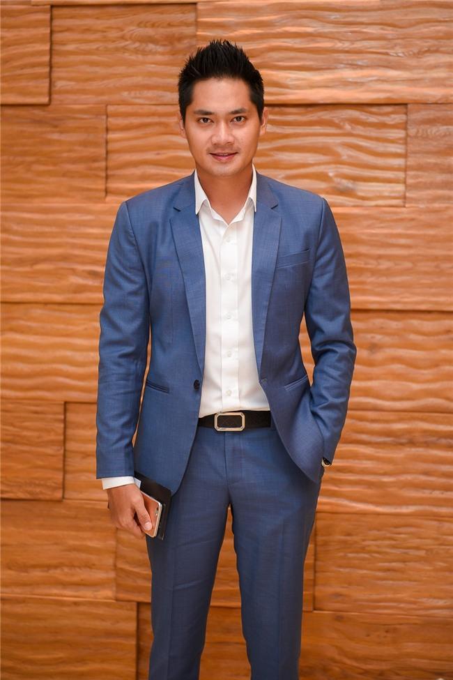 Chuyen tinh 3 nam khong on ao cua Lan Ngoc va Minh Luan hinh anh 4