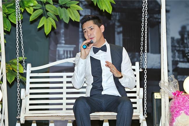 Chuyen tinh 3 nam khong on ao cua Lan Ngoc va Minh Luan hinh anh 7