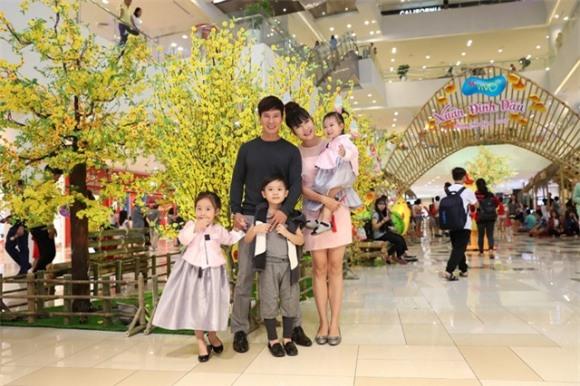 Lý Hải, tài sản của Lý Hải, khối tài sản của vợ chồng Lý Hải, vợ chồng Lý Hải - Minh Hà,sao Việt