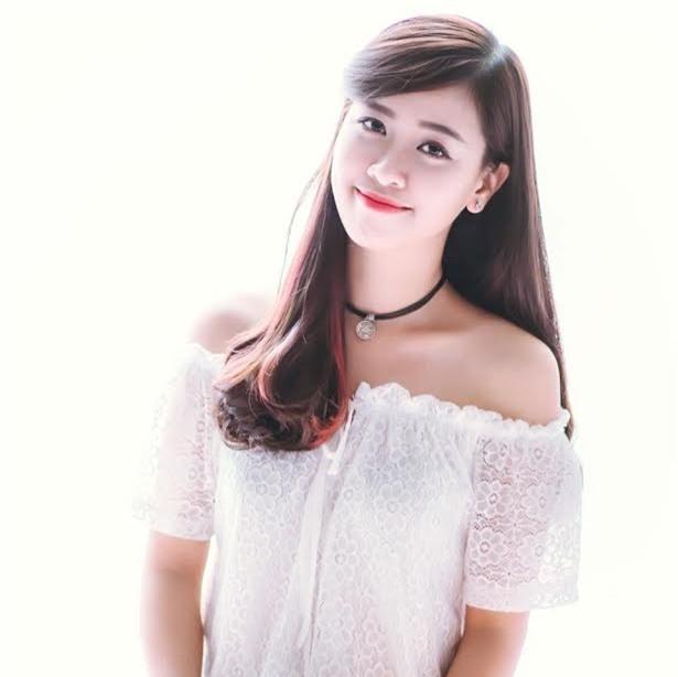 Nữ MC thể thao chinh phục Tóc Tiên: Mê Công Vinh và không ngại làm bạn gái cầu thủ - Ảnh 4.