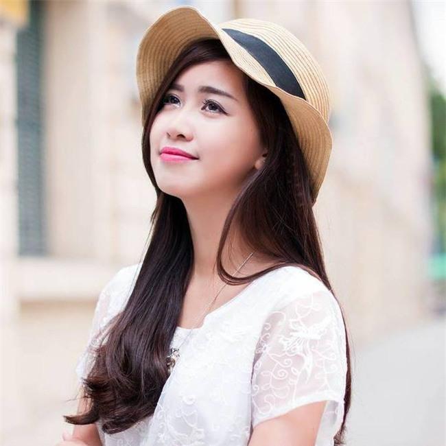 Nữ MC thể thao chinh phục Tóc Tiên: Mê Công Vinh và không ngại làm bạn gái cầu thủ - Ảnh 7.