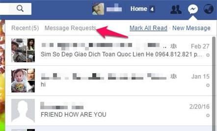 Dán mắt vào Facebook cả ngày mà không biết 9 mẹo này thì tiếc lắm - Ảnh 9.