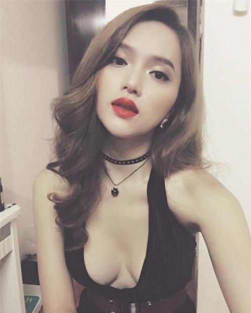 huong giang idol blogtamsuvn (15)