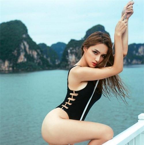 huong giang idol blogtamsuvn (1)