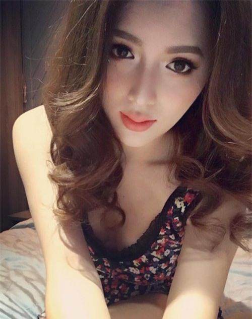 huong giang idol blogtamsuvn (7)