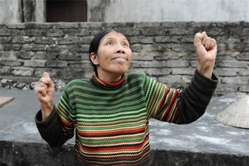 Xuất hiện vài giây trên Kong, diễn viên quần chúng Việt Nam được trả bao nhiêu tiền? - Ảnh 4.