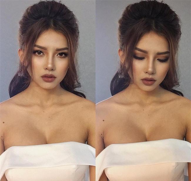 Lộ diện bạn gái xinh đẹp của Phan Mạnh Quỳnh đi thi The Face! - Ảnh 5.