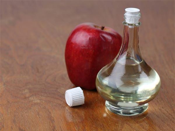 Những cách đơn giản giúp làm tan các hạt sỏi thận ngay tại nhà - Ảnh 3.