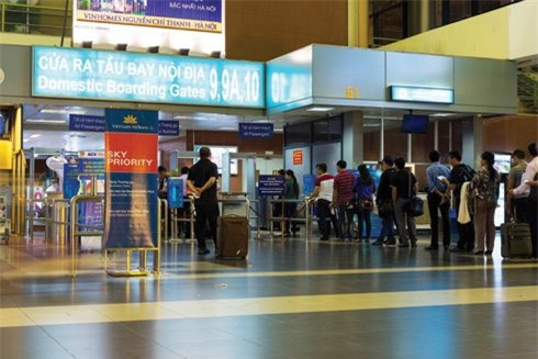 máy bay, hàng không, vé máy bay, hành khách, dịch vụ hàng không