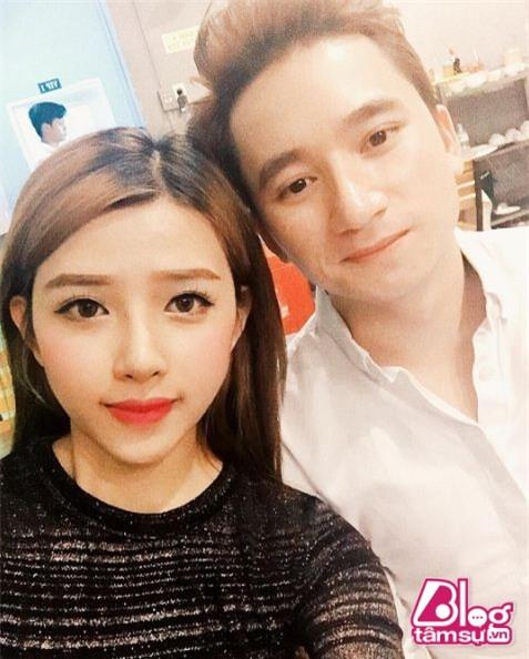 phan manh quynh blogtamsuvn (4)