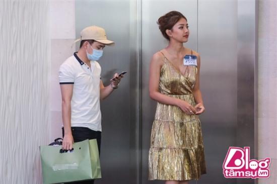 phan manh quynh blogtamsuvn (3)