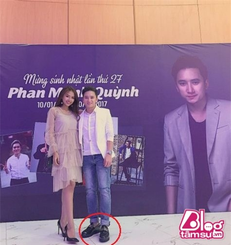 phan manh quynh blogtamsuvn (2)