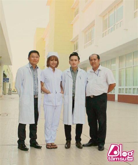 phan manh quynh blogtamsuvn (5)