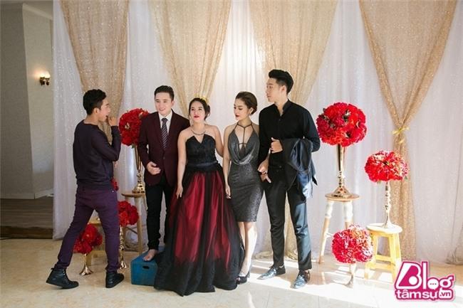phan manh quynh blogtamsuvn (7)