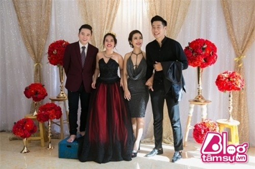phan manh quynh blogtamsuvn (6)