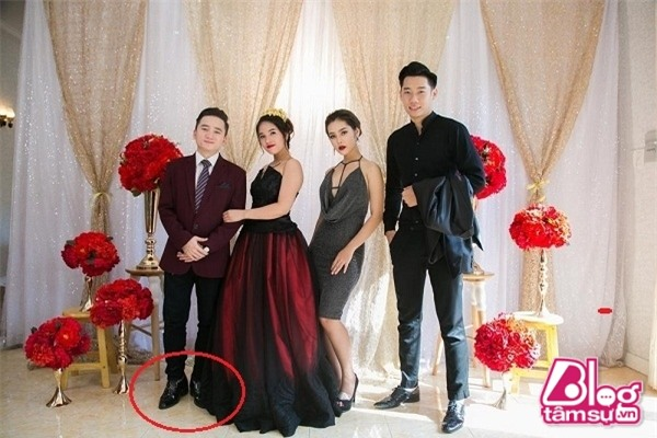 phan manh quynh blogtamsuvn (8)