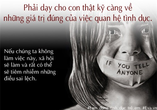 "13 quy tac ""bat thanh van"" moi cha me nen day de con khong bi xam hai - 7"