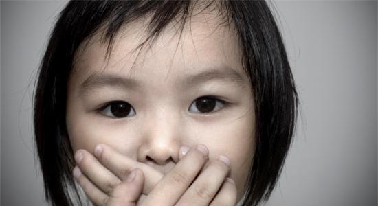 Đừng chần chừ nữa, bố mẹ PHẢI ĐỌC NGAY để con không bị xâm hại tình dục - Ảnh 3.