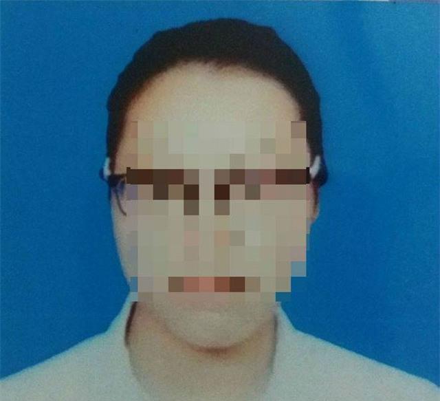 Nữ sinh ở Hải Dương mất tích sau cuộc điện thoại bí ẩn - Ảnh 2.