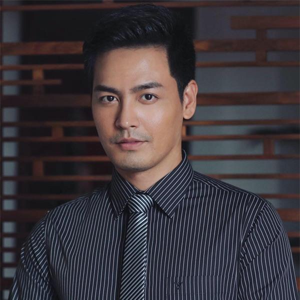 MC Phan Anh bất ngờ đăng chia sẻ về việc từng bị xâm hại và đi xâm hại lúc còn nhỏ - Ảnh 1.