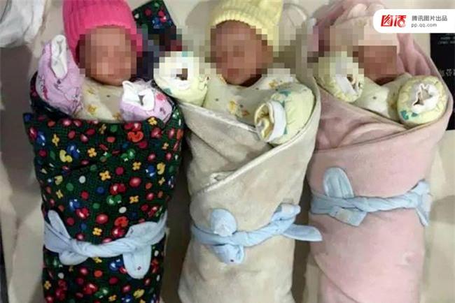 Câu chuyện thương tâm của những cô bé buộc phải làm mẹ trẻ con khi còn chưa kịp trưởng thành - Ảnh 6.