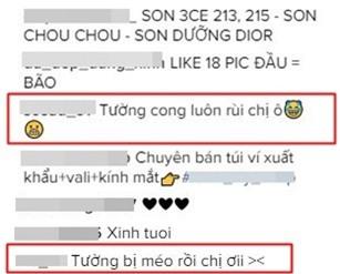 ngoc trinh blogtamsuvn (2)-vert