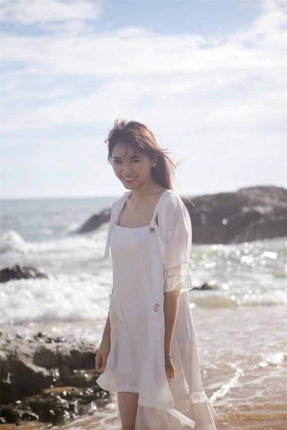 Hari Won, ca sĩ Hari Won, sao Việt