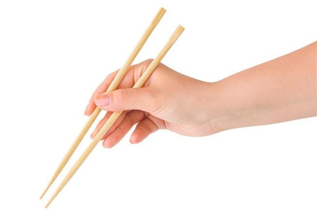 đũa một lần, đũa ăn một lần, đôi đũa, sự thật, bí mật, công dụng