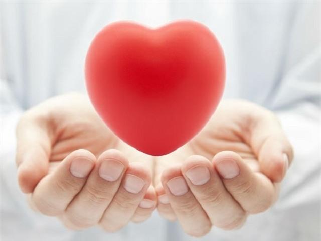 Vua của trái cây giúp phòng ung thư và bệnh tim: Loại quả dễ mua bạn nên ăn hàng ngày - Ảnh 2.